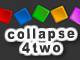 Collapse4Two